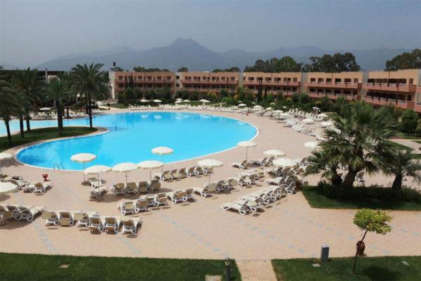 nc-otium-resort-476_1454694614
